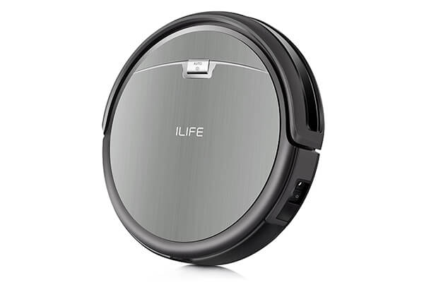 ILIFE Vacuum Cleaner