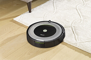 Top 10 Best Robotic Vacuum for Pet Hair of 2019 Review