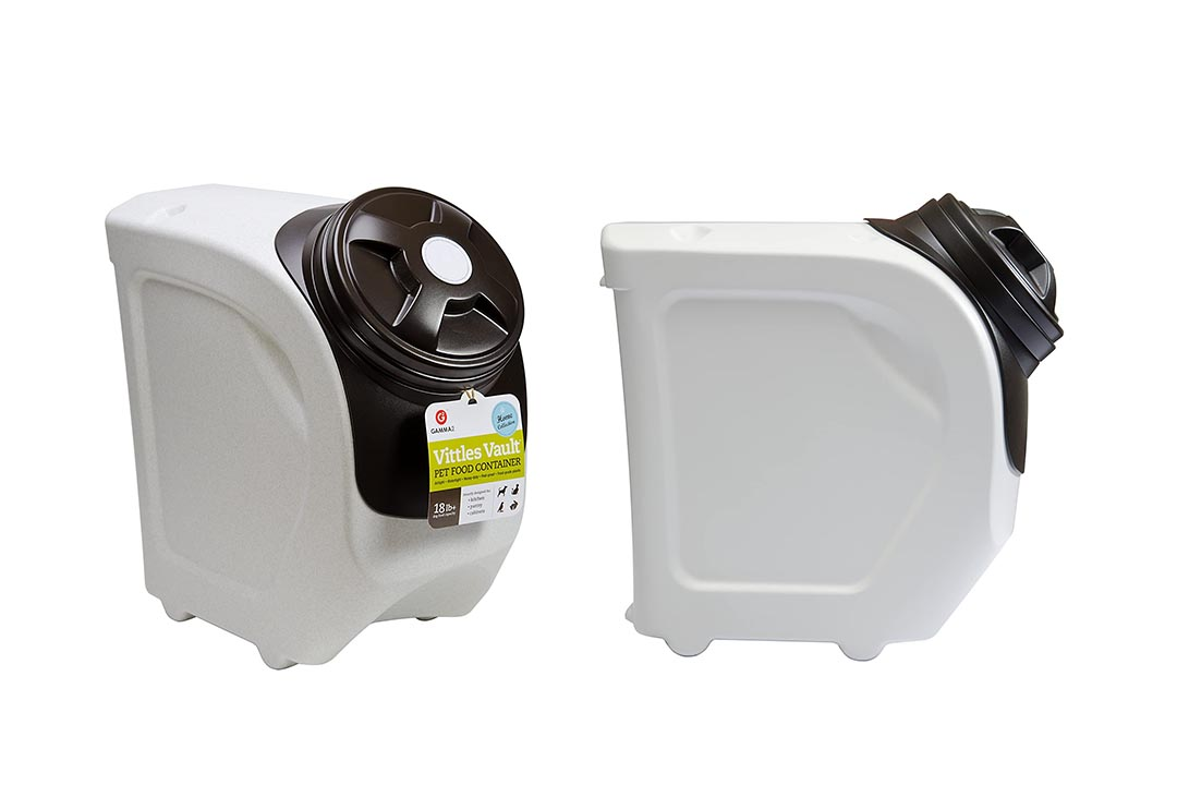 Vittles Vault 4318 Home Stackable