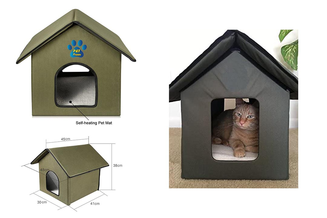 The 10 Best Cat Playpens For Outdoor Of 2021 Review Best Pet Pro