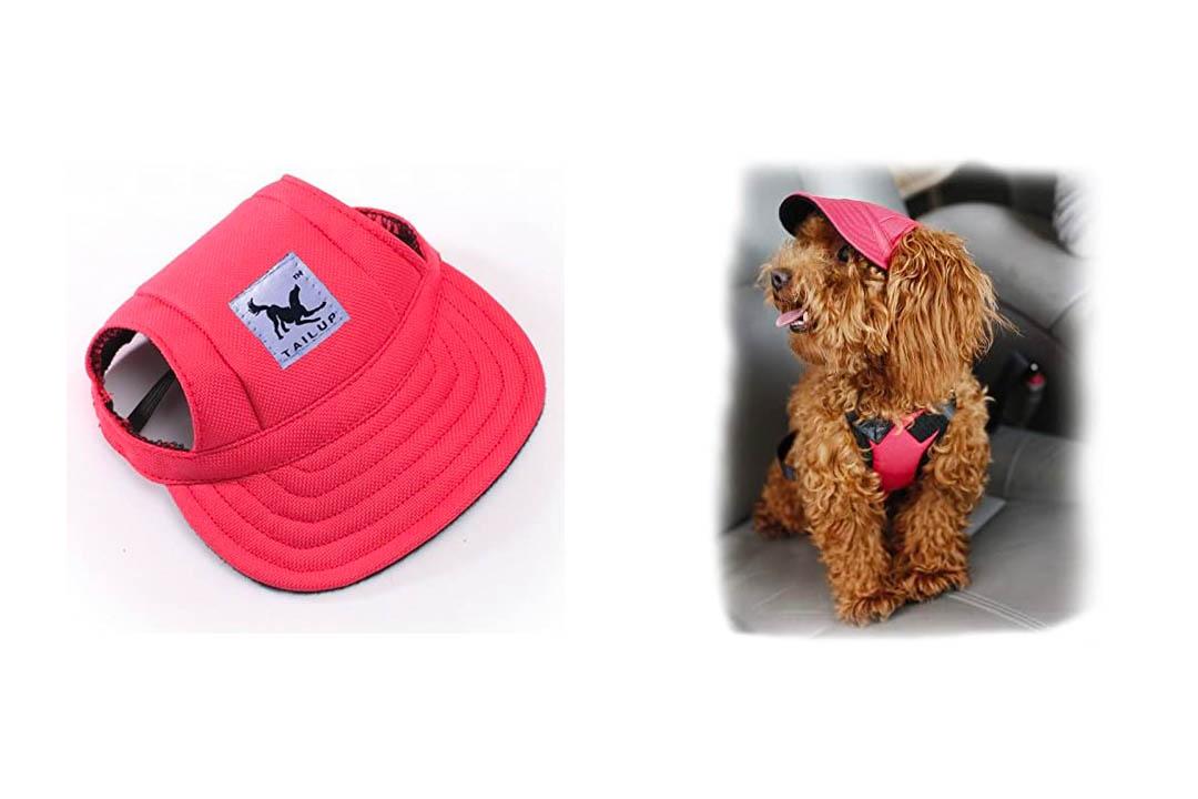 Leson Baseball Caps Hats